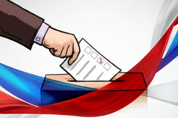 Президент определяет сроки проведения выборов