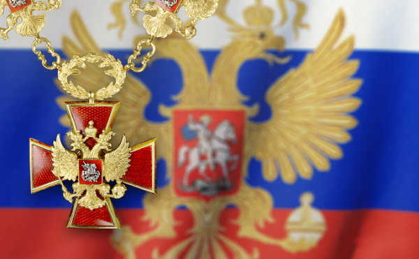 Президенсткий срок в России