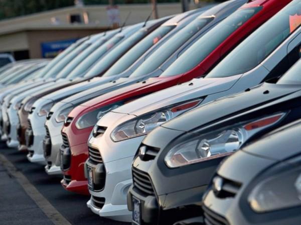 Субсидия на покупку автомобиля в 2019 году