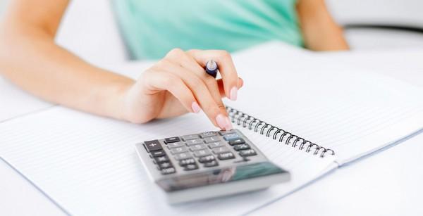 За что можно получить налоговый вычет: список