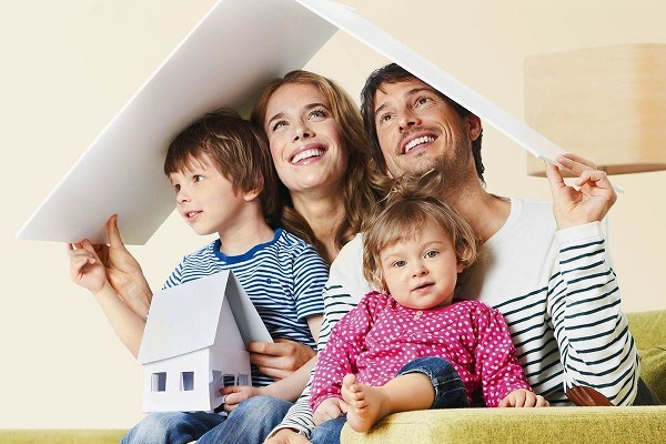 Субсидия на строительство дома