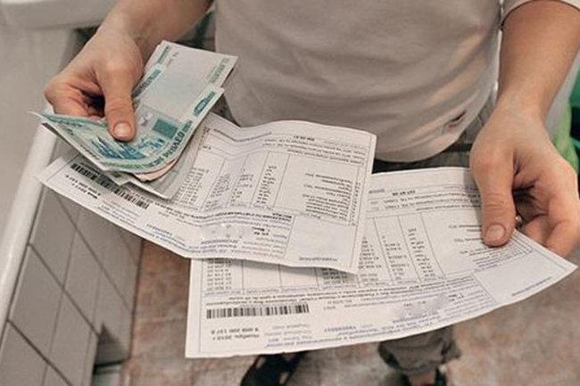Не так давно выплаты по капитальному ремонту не входили в разряд обязательных платежей