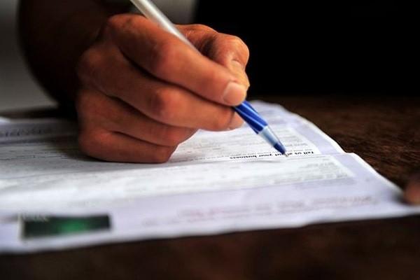 Для получения субвенции необходимо составить заявку, которая передается правительству