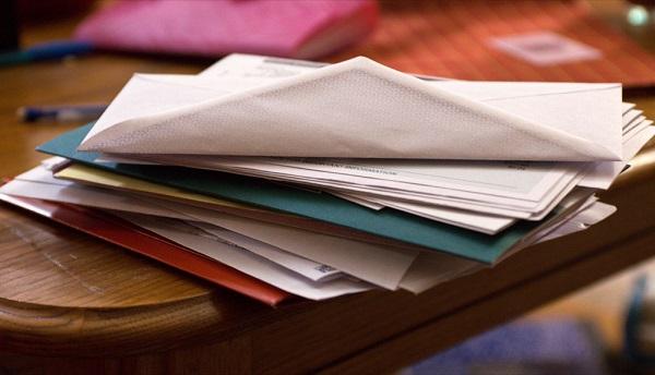Кадастровый паспорт выдается после завершения стройки – он содержит подробное описание строения, и его ксерокопию необходимо включить в пакет документов при обращении за компенсацией