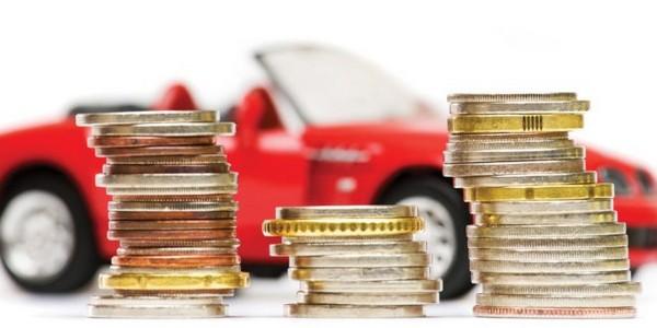 На некоторый транспорт налог для пенсионеров не распространяется – все зависит от его мощности