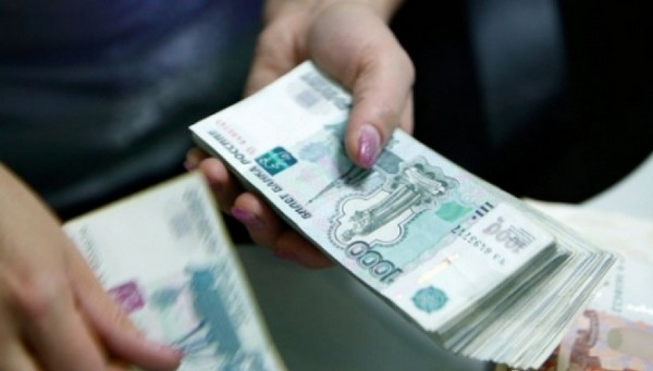 В Волгограде и области некоторые выплаты за май произойдут еще в апреле