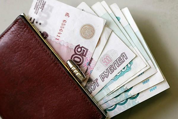 Отдельно обращаться за ДЕМО не придется – выплата будет выдаваться вместе с пенсией
