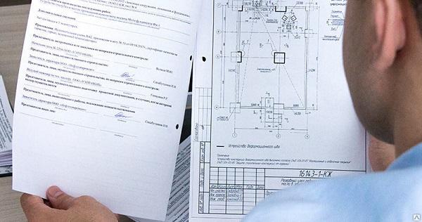 Вся техническая документация на участок изготавливается специалистами после обследования и замеров территории. Этот процесс займет достаточно много времени, если участок не зарегистрирован заранее