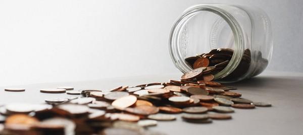 Получить накопленные деньги можно одним платежом или несколькими выплатами