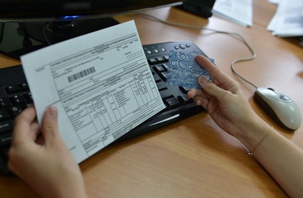 Если у гражданина есть задолженности по оплате услуг ЖКХ, он не может получить субсидию