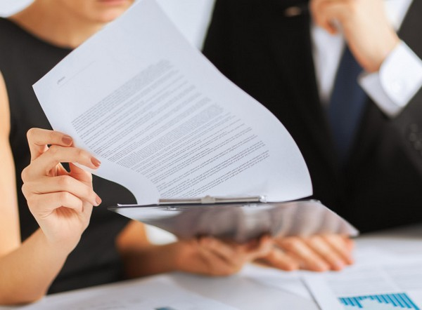 Для оформления такого НВ необходимо предоставить ипотечный договор