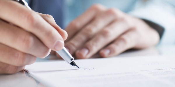 Если каких-либо документов не хватает, их рекомендуется направить в течение трех месяцев с подачи заявления