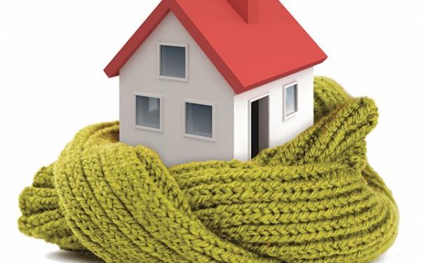 Субсидии могут выдаваться на множество целей: приобретение жилья, автомобиля, необходимых товаров и проч.