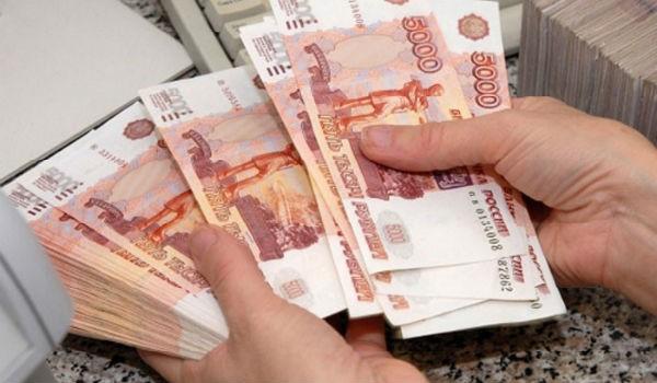 В некоторых субъектах РФ есть дополнительная материальная помощь от правительства