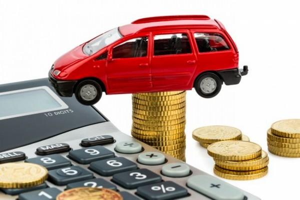 В рамках программы реализуются авто со строго определенными характеристиками