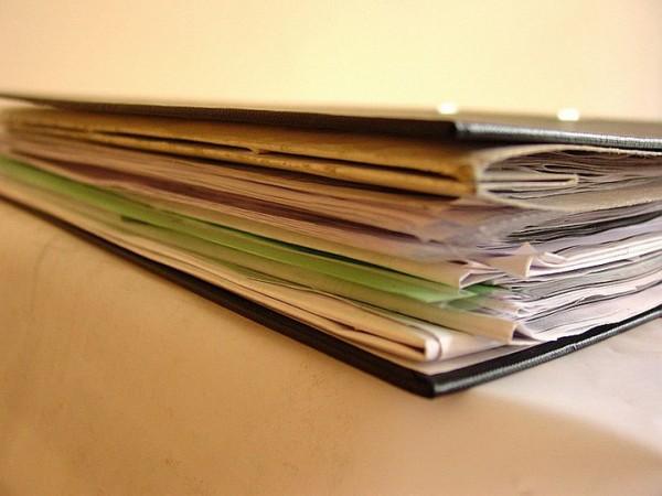 Нужно подготовить определенные документы для оформления субсидии