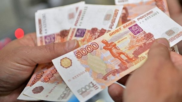 Сумма социальных вычетов не должна быть больше 120 тысяч рублей