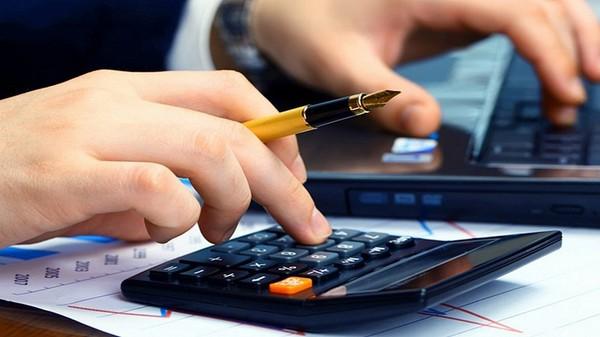 Рассчитать размер среднего заработка можно, воспользовавшись специальной формулой