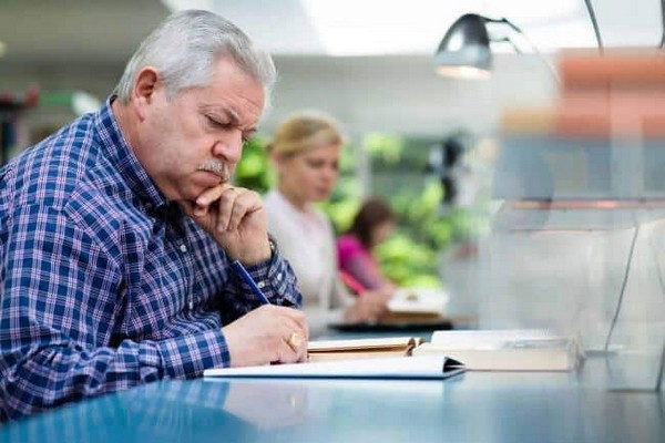 Ведущая тенденция последнего десятилетия — воплощение страховых принципов в сфере пенсионного обеспечения