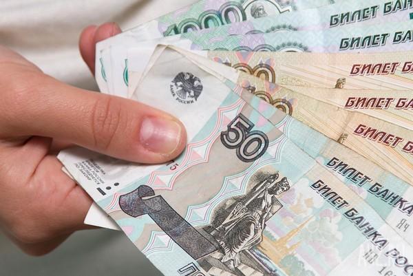 Если работающим пенсионерам будет выплачиваться индексированная пенсия, «лишние» деньги придется вернуть