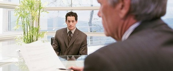 Часто оформление налогового вычета через начальника более сложное