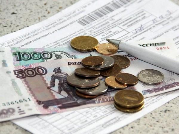 Сумма, выделяемая из бюджета, может разниться, так как она зависит от различных обстоятельств, в том числе и от региональной стоимости на жилье