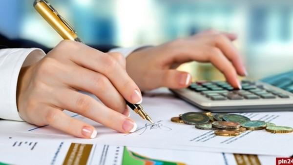 Если пенсия меньше прожиточного минимума, государство обеспечивает доплату
