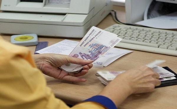 Субвенции выплачиваются в адрес региона или местного бюджета