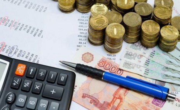 При расчете пенсии во внимание может браться доход за любые 60 месяцев, идущих подряд, до 2002 года