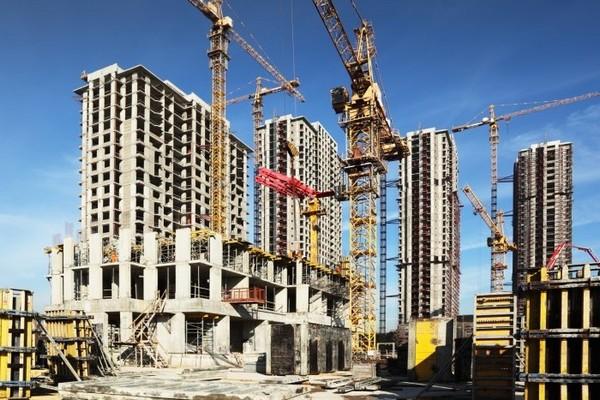 Чаще всего субсидии выделяются на постройку или покупку жилья