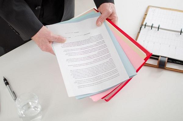 Сбор документов для участия в этой программе ненамного отличается от процесса оформления других способов получения помощи от государства