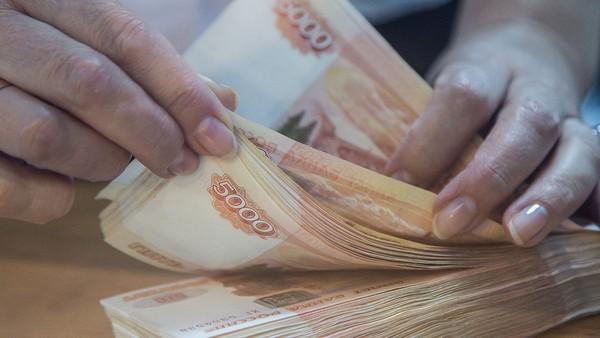 Из федеральных и региональных бюджетов нередко выделяются деньги в местные бюджеты