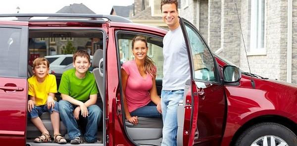 В рамках программы гражданам предоставляется выплата на покупку автомобиля