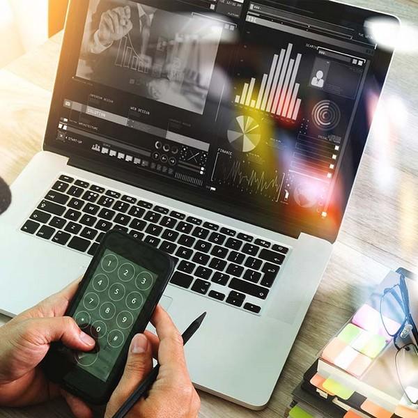 Прослушивание может производиться с целью открытия данных о хранении украденного и проч.