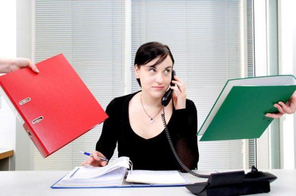 Работа по совместительству не учитывается в страховой стаж