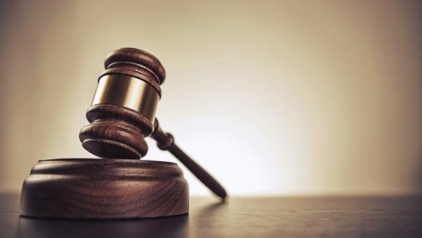 Права у свидетелей есть во всех субъектах РФ