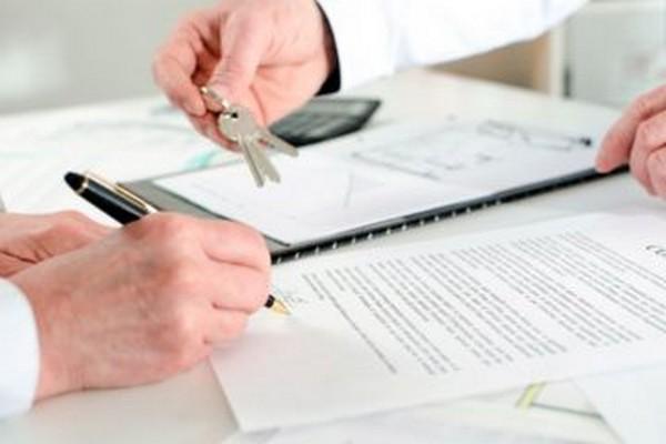 Вычет может быть предоставлен после проверки поданных документов