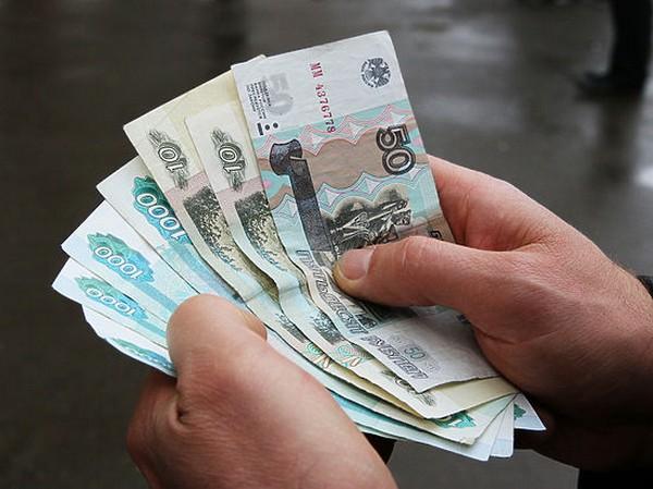 Большинство жителей России получат выплаты в обычные сроки