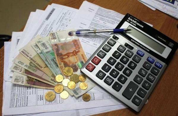 Субсидии выделяются из регионального или федерального бюджета