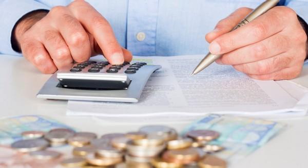Пенсия с учетом индексации поступит лишь после увольнения человека с работы