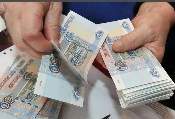 Граждане РФ, живущие в странах СНГ, тоже имеют право на российскую пенсию