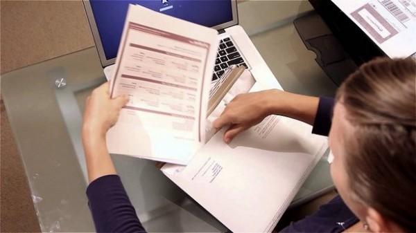 Подать документы можно самостоятельно, через интернет или работодателя
