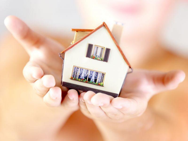 Приобрести жилье можно, воспользовавшись одной из основных федеральных программ ипотечного субсидирования