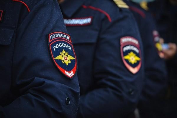 Если существует опасность для жизни свидетеля, правоохранительные органы предоставляют ему защиту разными способами