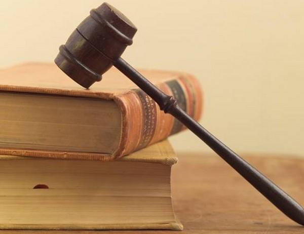 В различных законодательных актах можно найти информацию о категориях граждан, которые имеют право на субсидию