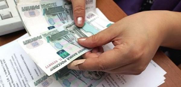 Во многом выплаты зависят от количества заработанных пенсионных баллов