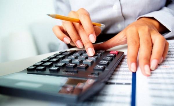 Размер компенсации при освобождении от должности по программе ОШМ зависит от стажа