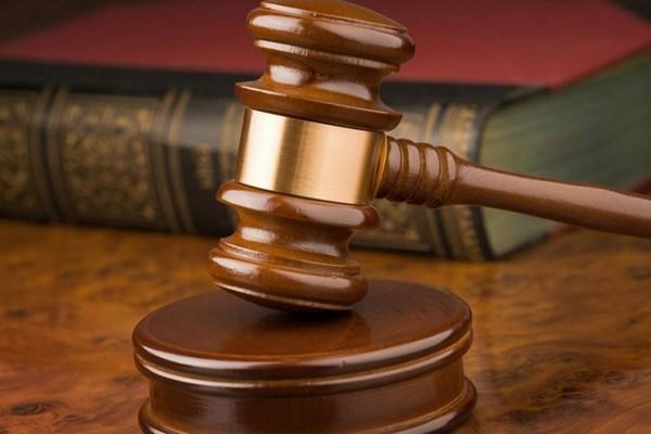 В различных законодательных актах закреплены категории получателей, размер и особенности назначения выплат