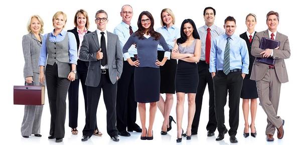Можно получать имущественный вычет ежемесячно, если гражданин имеет стабильную работу