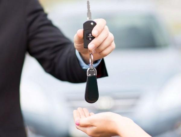 При участии в программе необходимо будет подтвердить факт того, что у гражданина больше нет авто
